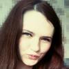 Лена, 28, г.Витебск