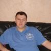 Алексей, 39, г.Мариуполь