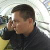 Сергей, 32, г.Николаев