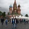 Алексей, 33, г.Полоцк