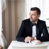 Andreas, 35, г.Кировск