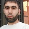 Ахмед, 30, г.Сургут