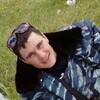 Макс, 24, г.Тосно