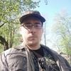 Владимир, 32, г.Торопец