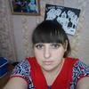 Людмила, 32, г.Киренск