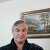 Михаил Эди, 59, г.Бат-Ям