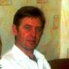 Евгений, 42, г.Баган