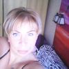 Марина Котова, 38, г.Апатиты