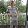 Nikolai, 45, г.Усть-Каменогорск
