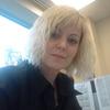 Ольга, 37, г.Щербинка