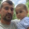Safar, 36, г.Душанбе