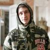 Денис, 24, г.Ивантеевка