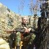 Сергей, 33, г.Авдеевка