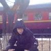 Вадим, 23, г.Домна