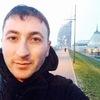 Arsen, 28, г.Leer (Ostfriesland)