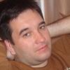 Андрей, 28, г.Одесса