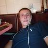 Данил, 23, г.Лисичанск