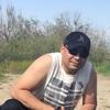 Ahmet, 41, г.Атырау