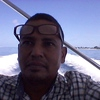 prasannagamage, 31, г.Коломбо