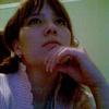 Марина, 35, г.Обухово