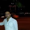 Ghazwan, 40, г.Coburg