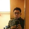 Garysek Ng, 20, г.Гонконг