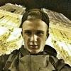 Vadim Korobov, 19, г.Барселона