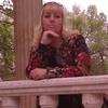 Светлана, 49, г.Черкесск
