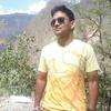 vikram, 27, г.Гхазиабад