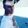 Андрей, 21, г.Нарьян-Мар