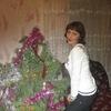 Лена, 34, г.Егорьевск