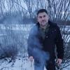 Володимир, 40, г.Ивано-Франковск