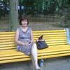 Валентина, 56, г.Марганец