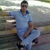 qobil, 27, г.Псков