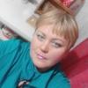 Елена, 43, г.Березники