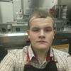 Денис, 19, г.Быково