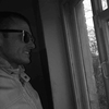 Дмитрий, 28, г.Черкассы