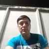 Sardor Imomov, 33, г.Гиагинская