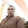 Асет, 28, г.Рудный
