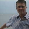 Павел, 36, г.Киров (Кировская обл.)