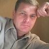 Сергей, 39, г.Апостолово