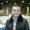 Anton, 36, г.Калининград (Кенигсберг)