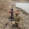 Вадим, 26, г.Черновцы