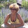 Ольга, 43, г.Тирасполь