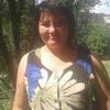 Аня, 31, г.Горловка