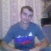 Андрей Абдуллин, 20, г.Астрахань