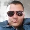 Рома, 29, г.WrocÅ'aw-Osobowice