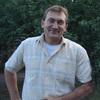 Вовчик, 41, г.Полтава