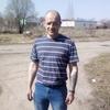 Александр, 44, г.Приволжск