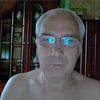 ВАЛЕРИИ, 56, г.Анжеро-Судженск
